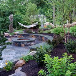 Hillside Nurseries Franklin Ma Us 02038