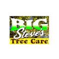 Big Steve's Tree Care's profile photo