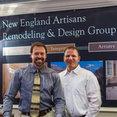 New England Artisans Remodeling & Design Group's profile photo