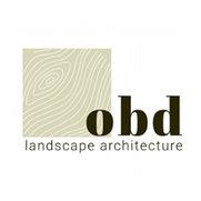 Foto de OBDesign Landscape Architecture & Interior Design