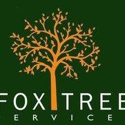 Fox Tree Services's photo