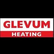 Glevum Heating's photo