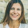 Ambienti Inredning & Kommunikations profilbild