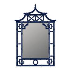 Pinlo Mirror, 41032