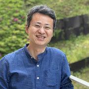 山縣洋建築設計事務所さんの写真