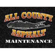 All County Asphalt Maintenance's photo