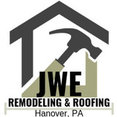 JWE Remodeling and Roofing's profile photo