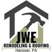 JWE Remodeling and Roofing's photo