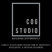 coG-studio's photo