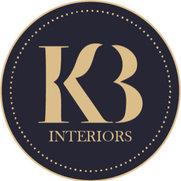 KB Interiors's photo