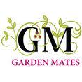 Garden Mates LLC's profile photo