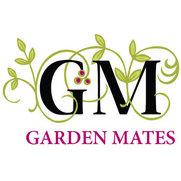 Garden Mates LLC's photo