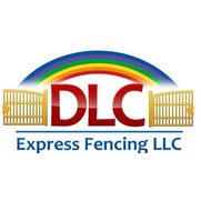 DLC Express Fencing, LLC's photo