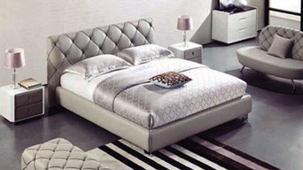 Impress Home Design Furnishings - New Collection