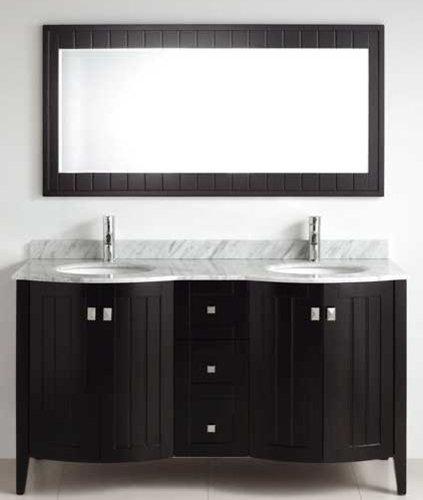 quality bathroom vanities bathroom vanities and sink consoles
