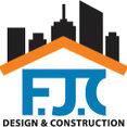 F.J.C Design & Construction's profile photo