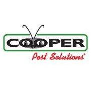 Cooper Pest Solutions's photo