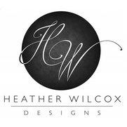 Wilcox Designs's photo