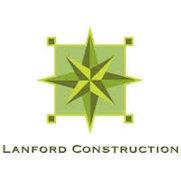 Lanford Construction, LLC's photo