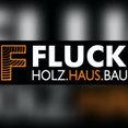 Profilbild von Fluck Holzbau GmbH