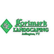 Lorimark Landscaping's photo