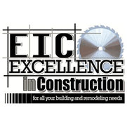 Excellence In Construction LLC's photo