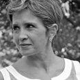 Foto di profilo di Francesca Romana Ferro Luzzi Architetto