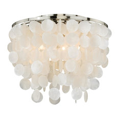 Celeste Flush Mount Ceiling Light