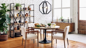 Dining Chairs you might like!