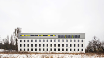 Staatliches Berufsbildungszentrums Janusz Korczak