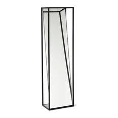 - Contemporary Design - Golvspeglar