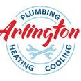 Arlington Plumbing Heating and Cooling's profile photo