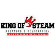 Фото пользователя King of Steam