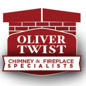 Oliver Twist Chimney & Fireplace Specialists's photo
