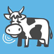 Soundproof Cow's photo