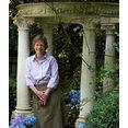 Dargan Landscape Architects's profile photo