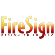 FireSign DB's photo