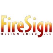 Foto de FireSign DB
