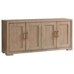 Transitional Buffets And Sideboards by Homesquare
