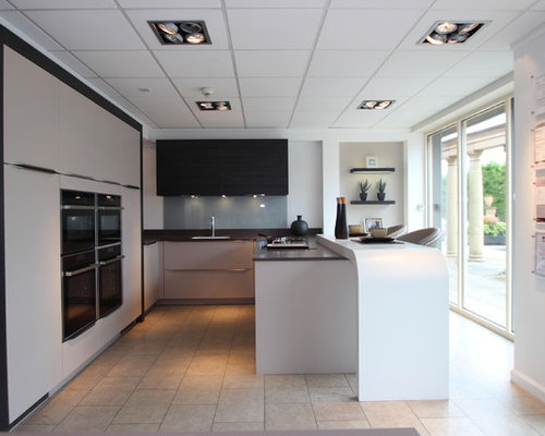 New Ex Display kitchens for sale - July 2017