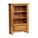 Akola Bookcase, Small