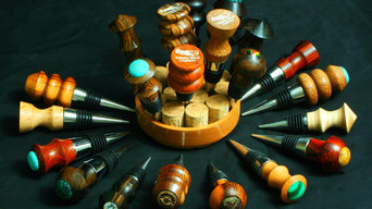 winestoppers