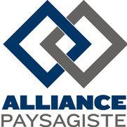 Alliance Paysagiste's photo