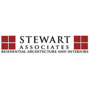 Stewart Associates Architecture & Interiors's photo