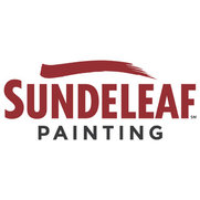 Sundeleaf Painting's photo