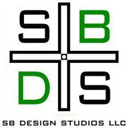 SB Design Studios's photo