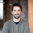 Drafting Cafe Architects's profile photo
