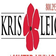 Kris-Leigh Assisted Living's photo