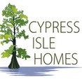 Cypress Isle Homes, LLC's profile photo