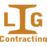 ILG Contracting's photo